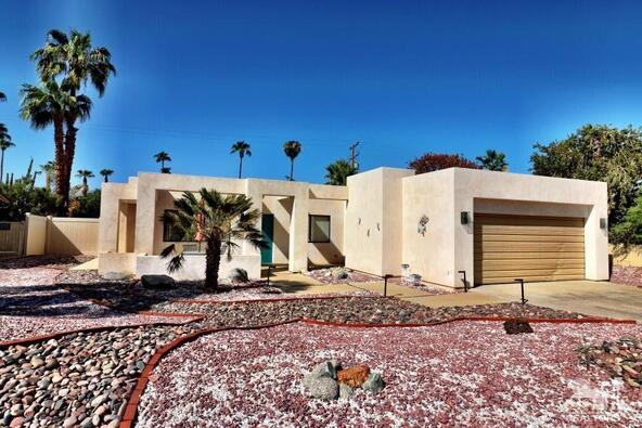 72616 Hedgehog St., Palm Desert, CA 92260 Photo 1