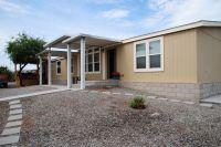Home for sale: 65952 N. Mountain View, Cibola, AZ 85328