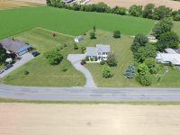 Home for sale: 1255 N. Strickler Rd., Manheim, PA 17545