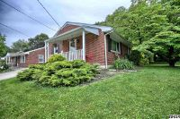 Home for sale: 1929 Rutland St., Camp Hill, PA 17011