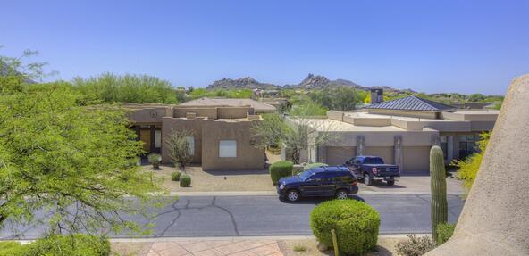 10906 E. Southwind Ln., Scottsdale, AZ 85262 Photo 30