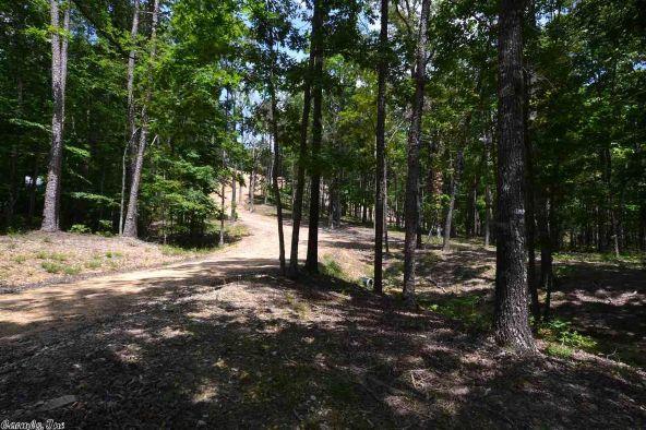 23840 Mashburn Trail, Little Rock, AR 72210 Photo 2