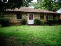 Home for sale: 605 W. School St., Ozark, AR 72949