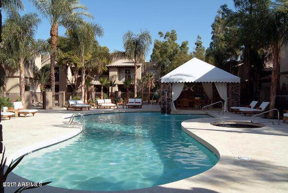 14145 N. 92nd St., Scottsdale, AZ 85260 Photo 17