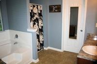 Home for sale: 71 Stony Oak Dr., Newnan, GA 30263