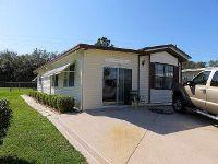Home for sale: 1030 Rainbow Cir., Eustis, FL 32726