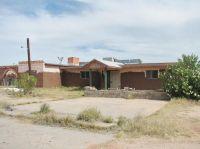 Home for sale: 2866 W. Skyline, Benson, AZ 85602