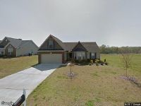 Home for sale: Oakwood, Eatonton, GA 31024