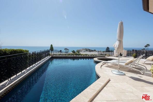 922 Emerald Bay, Laguna Beach, CA 92651 Photo 8