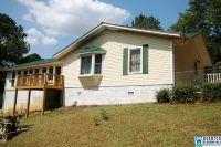 Home for sale: 1201 Old Anniston Gadsden Hwy., Gadsden, AL 35905