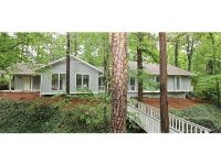 Home for sale: 48 Catawba Ridge Rd., Lake Wylie, SC 29710