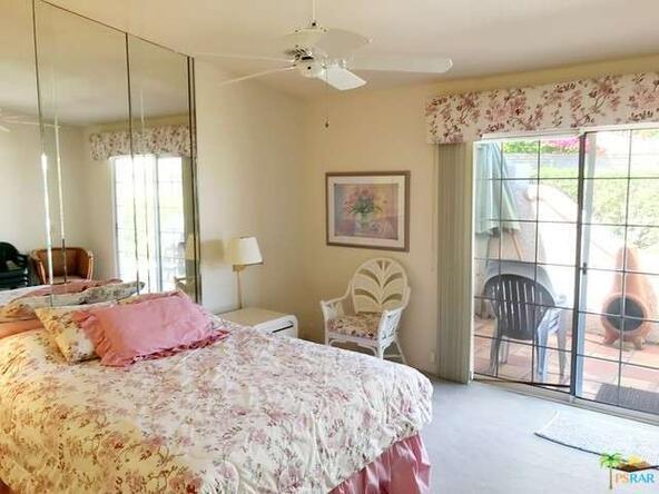 2701 E. Mesquite Ave., Palm Springs, CA 92264 Photo 8
