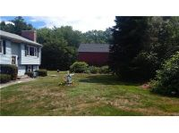 Home for sale: 77 Moss Avenue, Seymour, CT 06483