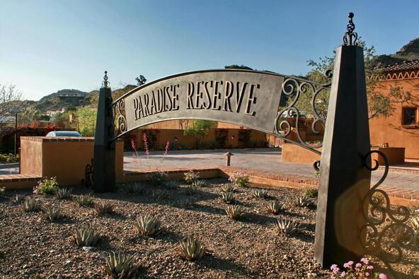6975 N. 39th Pl., Paradise Valley, AZ 85253 Photo 17