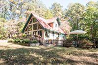 Home for sale: 391 Blue Mountain Ln., Trion, GA 30753