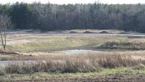 Lt15 Meadow Ridge Ln., Plymouth, WI 53073 Photo 1
