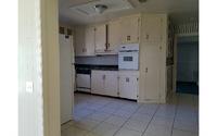 Home for sale: 1136 S.E. Baya Dr., Lake City, FL 32025