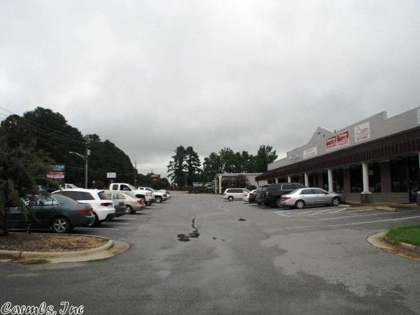 1802 S. Pine St., Suite G, Cabot, AR 72023 Photo 3