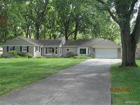 Home for sale: Bobrich, Livonia, MI 48152