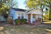 Home for sale: 2204 6th St. E., Muscle Shoals, AL 35661