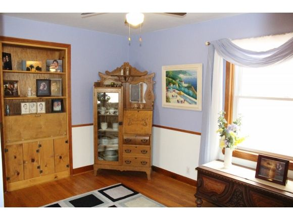 819 Wilson Ave., Green Bay, WI 54303 Photo 4