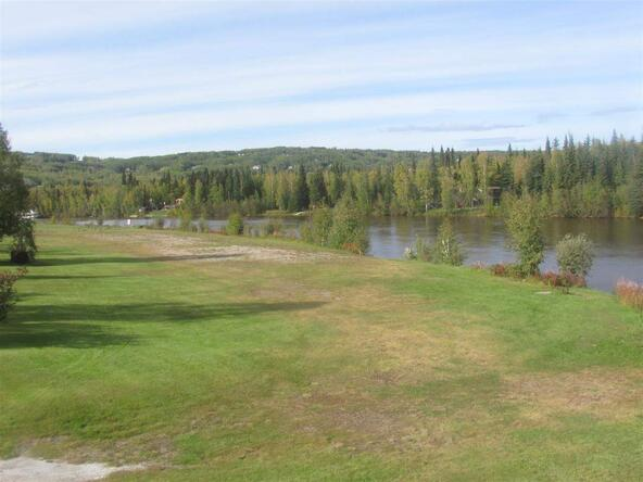 5180 Fouts Avenue, Fairbanks, AK 99709 Photo 16