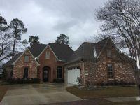 Home for sale: 1507 Toulouse, Monroe, LA 71201