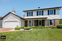 Home for sale: 538 Revere Avenue, Westmont, IL 60559