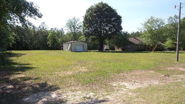 9951 Hwy. 29, Brewton, AL 36426 Photo 48