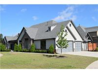 Home for sale: 1018 S. Nyssa Pl., Broken Arrow, OK 74012