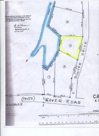 Home for sale: Lot 3 Bowyer Dr., Bainbridge, GA 39819