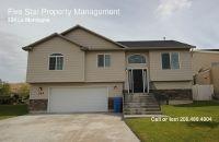 Home for sale: 324 la Montagna, Pocatello, ID 83201