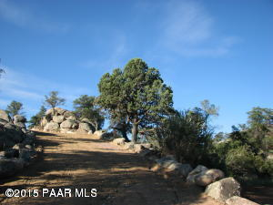 904 Border Ct. Lot 66r, Prescott, AZ 86305 Photo 14