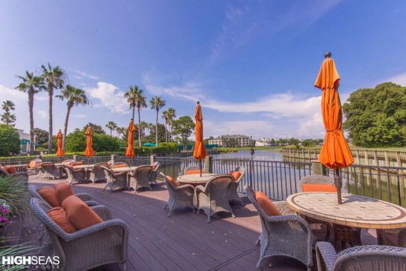 513 Retreat Ln., Gulf Shores, AL 36542 Photo 6