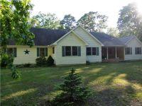 Home for sale: 36 Cripple Creek, Milton, DE 19968