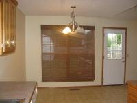 Home for sale: 1005 Amber, Pittsburg, KS 66762