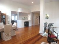 Home for sale: 1957 Cynthia Ln., Merrick, NY 11566