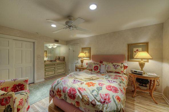 87 Biltmore Estate, Phoenix, AZ 85016 Photo 84