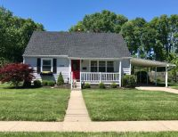 Home for sale: 4805 Castleton Dr., Fairfield, OH 45014