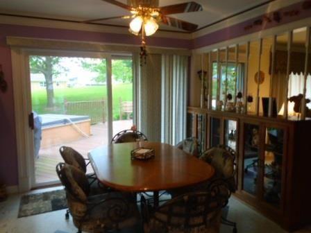 871 Klondike Ave., Hillsboro, WI 54634 Photo 6