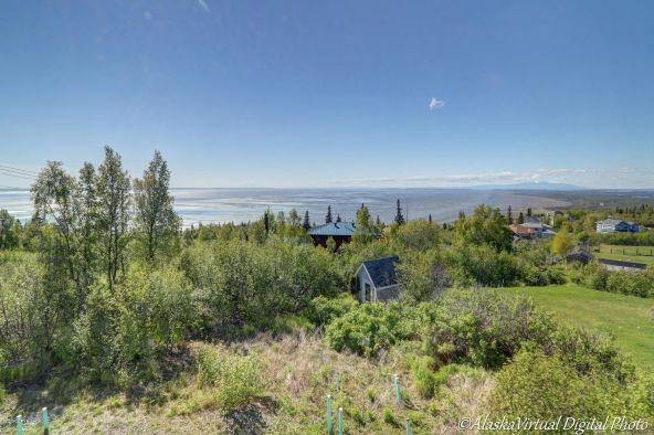 6030 Greece Dr., Anchorage, AK 99516 Photo 27