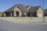 Home for sale: 526 Okarche, North Enid, OK 73701