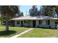 Home for sale: 202 Mount Pleasant Rd., Nokomis, FL 34275