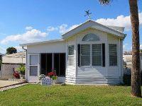 Home for sale: 1 Avocado Ln., Eustis, FL 32726