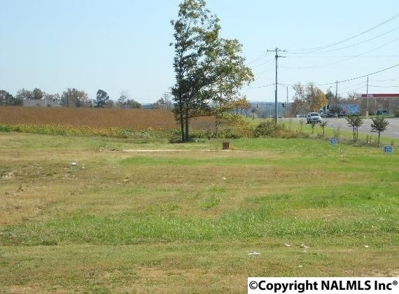 1541 Main St. East, Rainsville, AL 35986 Photo 3