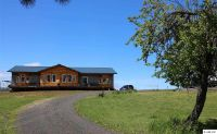 Home for sale: 147 Valley View Ln., Kamiah, ID 83536
