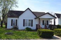 Home for sale: 112 Prairie, Centralia, IL 62801