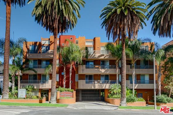 1440 N. Alta Vista Blvd., Los Angeles, CA 90046 Photo 4