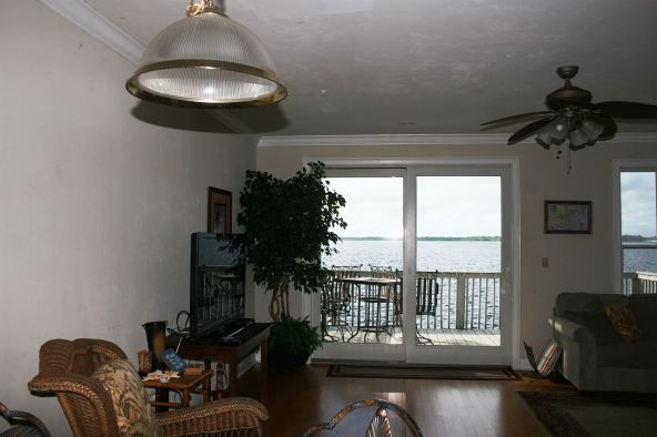 9 Mashes Sands Rd., Panacea, FL 32346 Photo 4