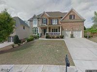 Home for sale: Cooper Woods, Smyrna, GA 30082
